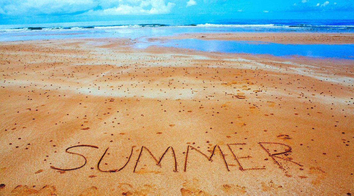 Картинка с надписью лето лето, салом картошкой