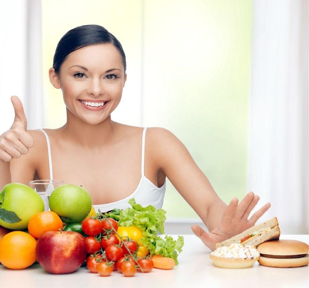 Доктор слим #3 импульсная диета от доктора гинзбурга youtube.
