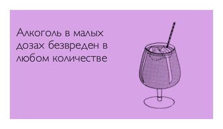 Приколы картинки про алкоголь с надписями