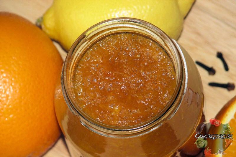 Как сварить варенье без сахара из яблок