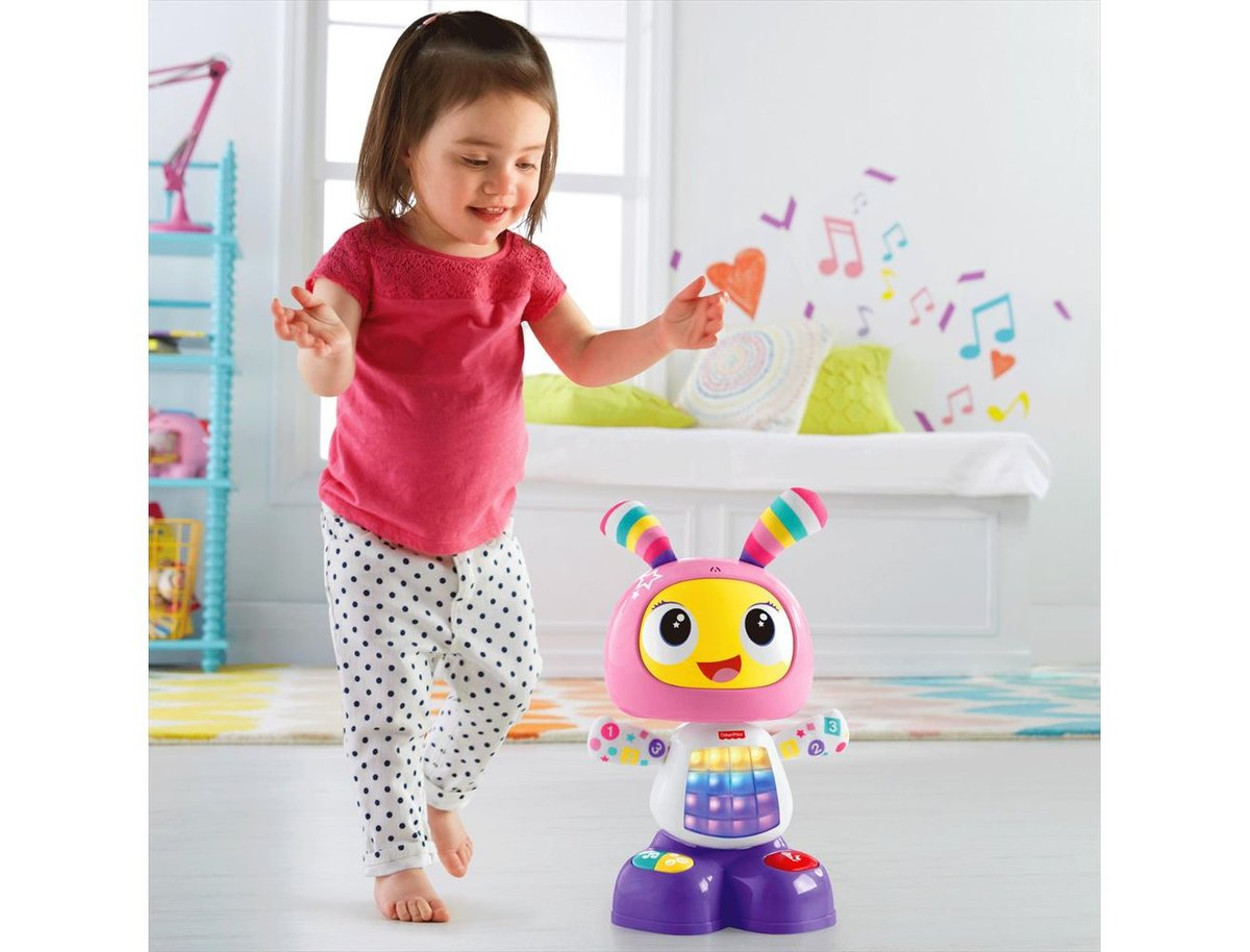 Картинки игрушки для мальчиков и девочек