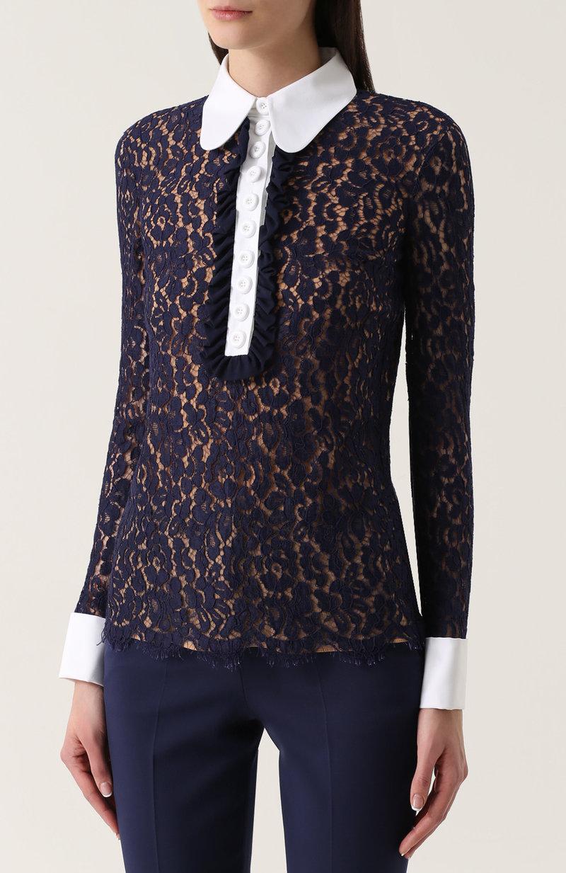 Картинки по запросу кружевная блуза