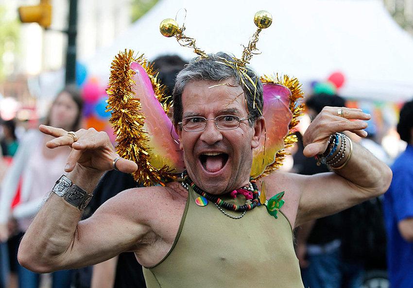 Открытки девичниках, смешные картинки о геях