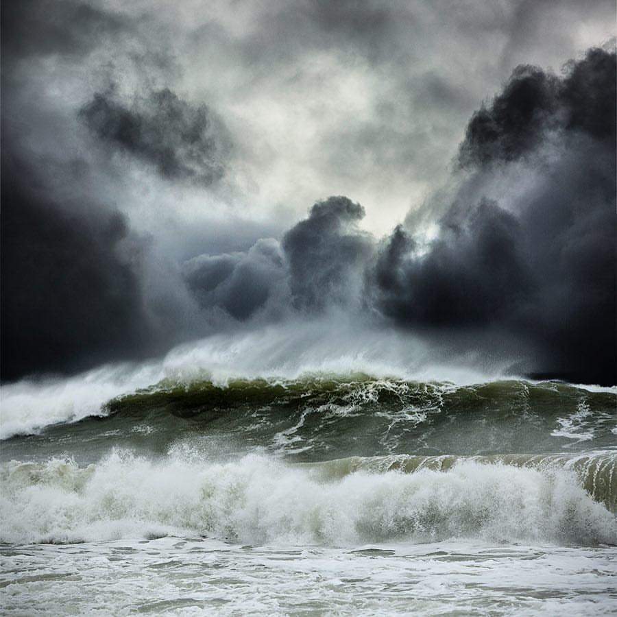 тяжело переживал шторм на море картинки для мобильного телефона вкл
