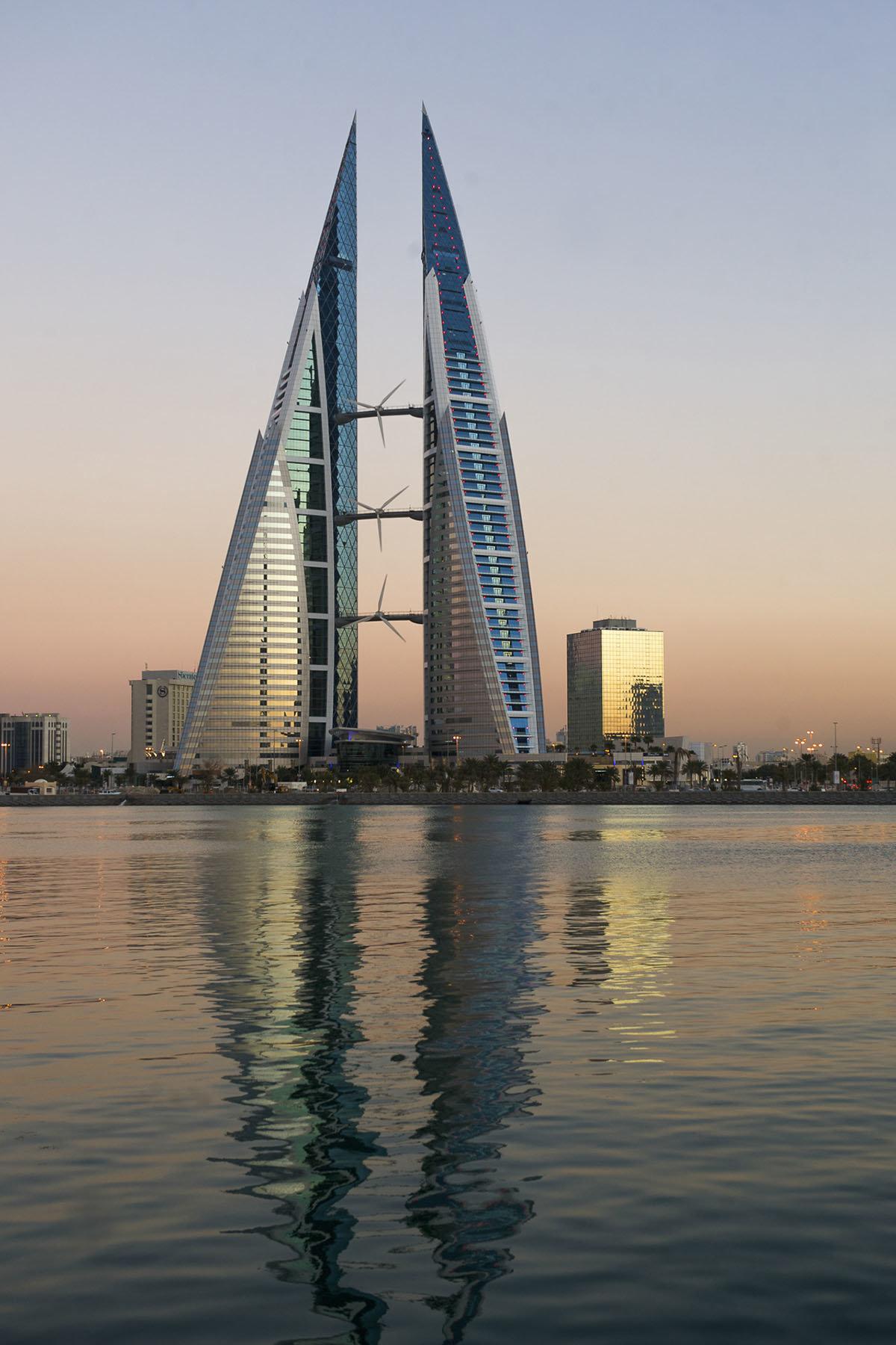 смотреть фото бахрейн время покупки