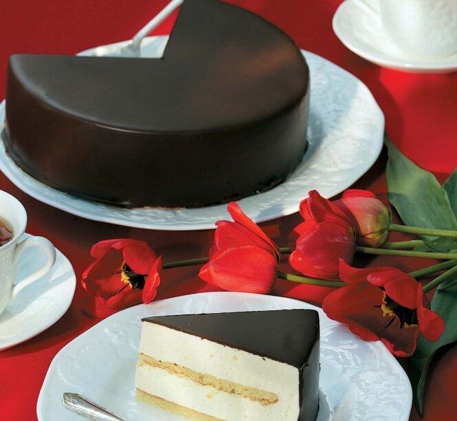 Простой пошаговый рецепт приготовления торта Птичье молоко в домашних условиях с фото. Как приготовить шоколадный птичье молоко своими руками.