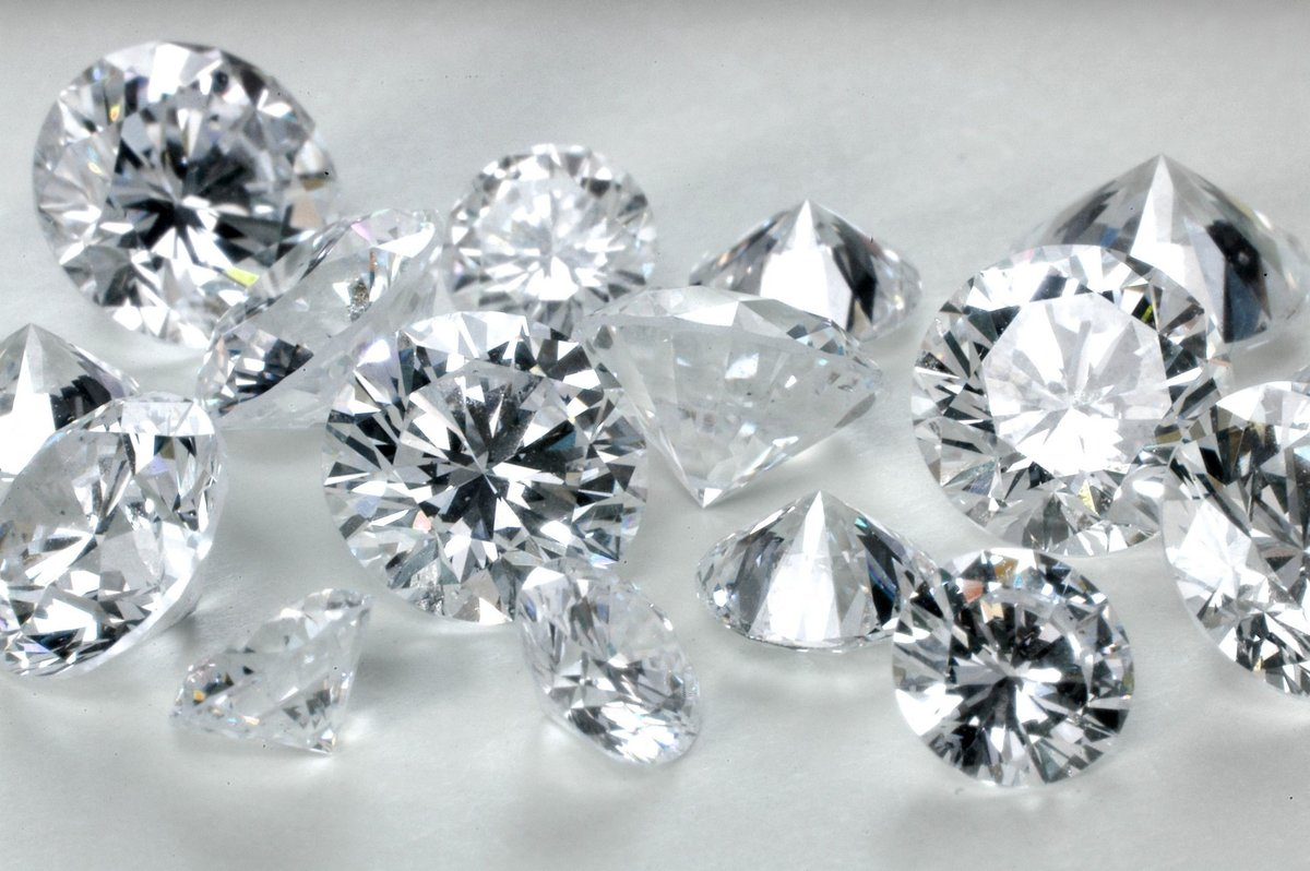 шикарные бриллианты фото киста ребёнка
