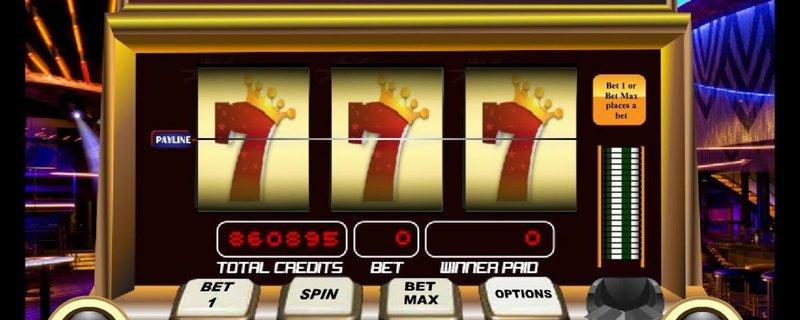 Казино слоты манхэттена казино онлайн играть игровые автоматы