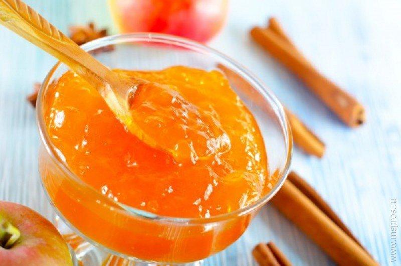 фактор просты рецепты варенья из абрикосов и персиков можно вывести ртуть