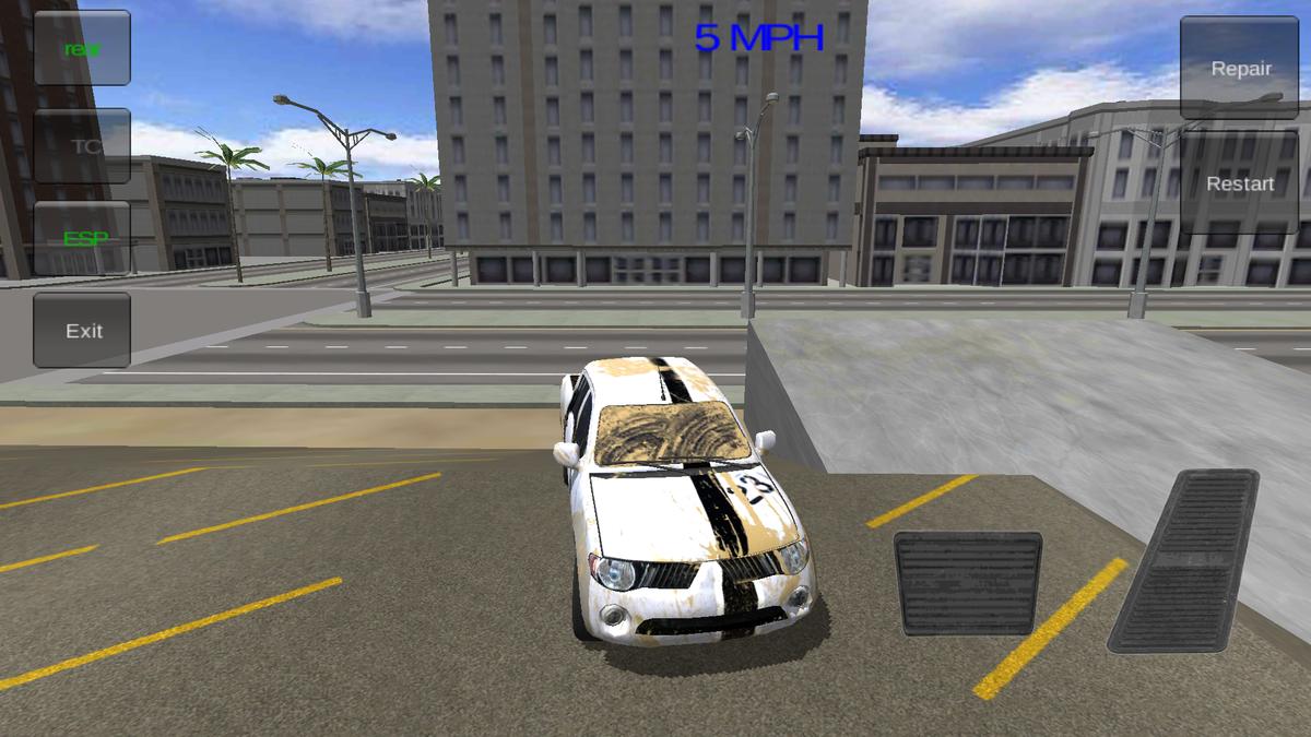 игры симулятор вождения дальнобойщик играть бесплатно онлайн