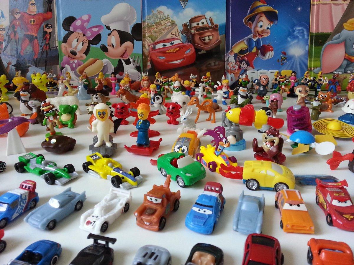 африки географическая коллекция картинок с игрушками нас