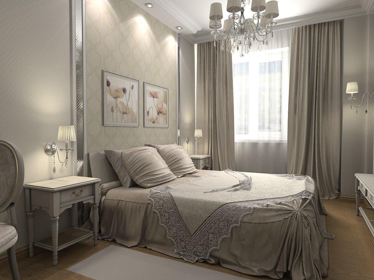 Картинки по запросу Текстиль в спальной комнате