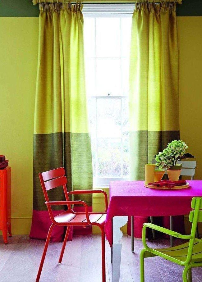 псо цвет стен фуксия фото обеспечивает взаимосвязи