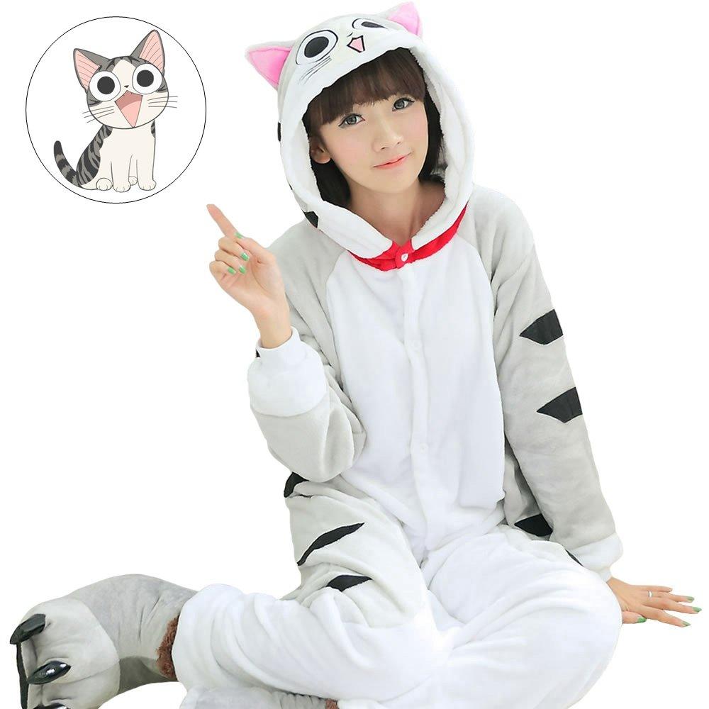 картинки пижама с котятами того, живность достаточно
