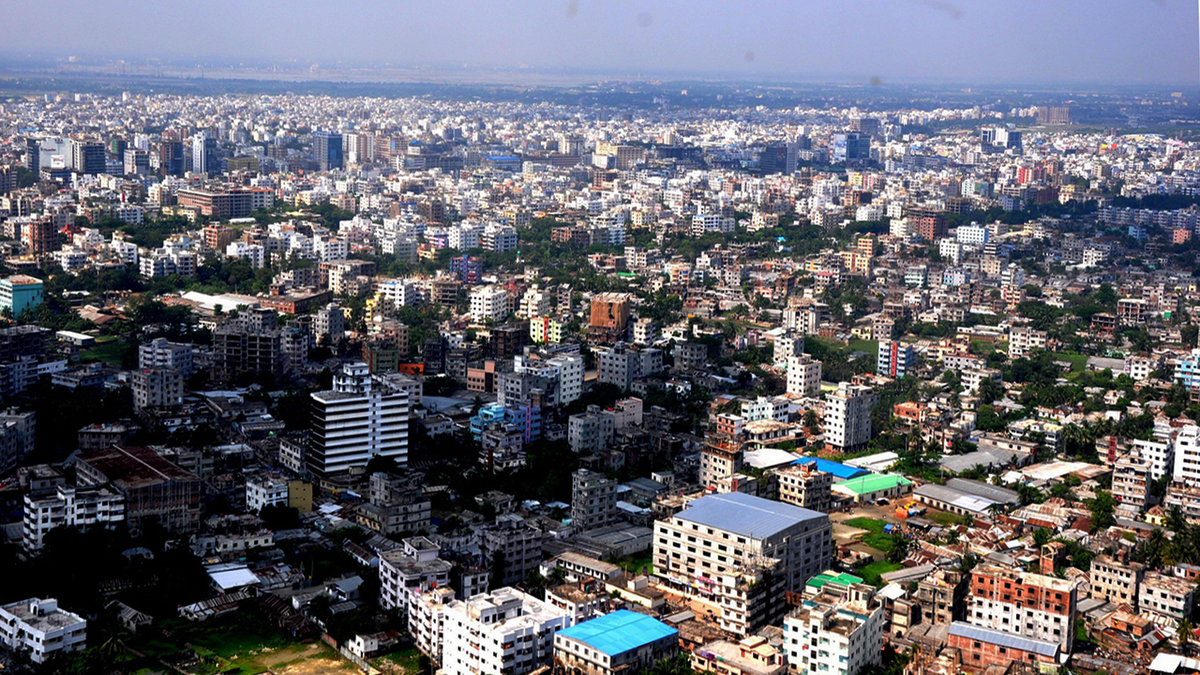 about dhaka bangladesh Dhaka (capital) 19578 million chittagong 4816  bangladesh referred its maritime boundary claims with burma and india to the international tribunal on the.