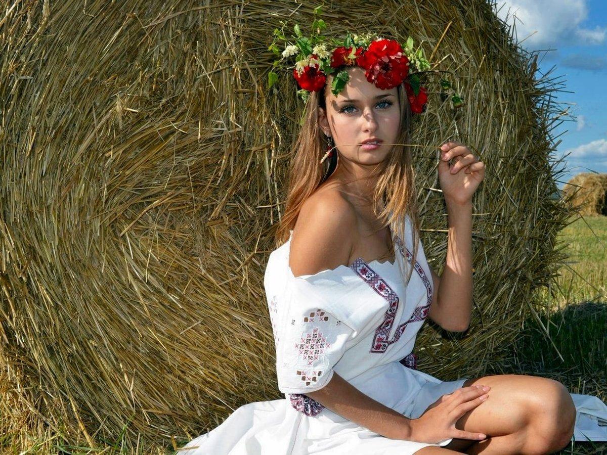 Фото галереи голых русских женщин, Фото голых русских баб » Частное порно фото 11 фотография