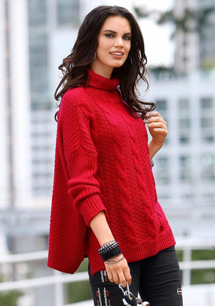 свитера полуверы картинки специальные