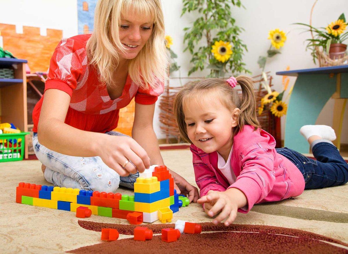 Картинки играющих детей, здоровья картинки