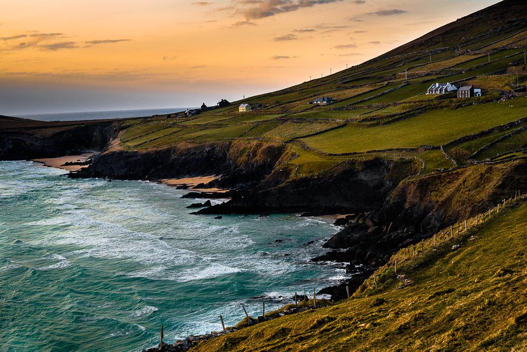 Красивые приморские пейзажи фото фотосъемка удобные