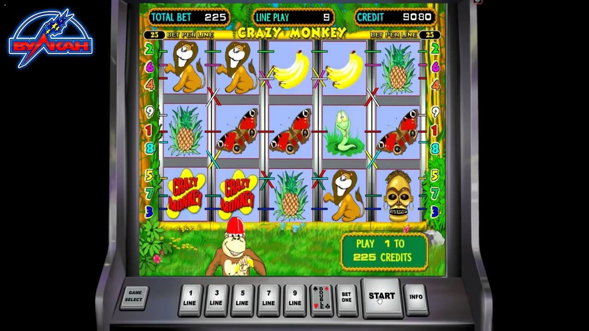 Видеослоты без регистрации онлайн игровые автоматы пирамиды играть бесплатно и без регистрации арбузы
