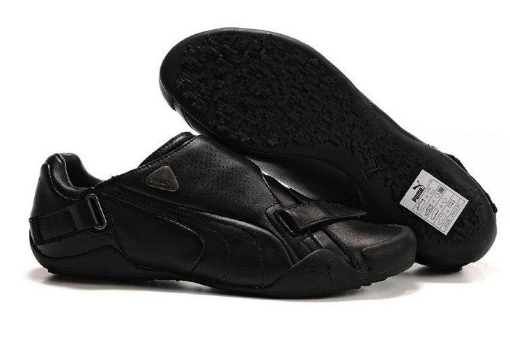 Мужская одежда, обувь и аксессуары на заказ: Кроссовки PUMA Мужские кросовки PUMA(010) разм(36-45)