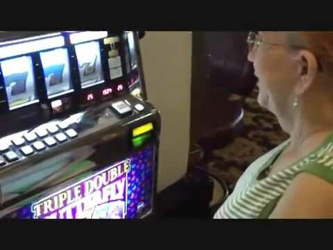 Американские игровые автоматы играть бесплатно играть онлайн в игровые автоматы ласвегас