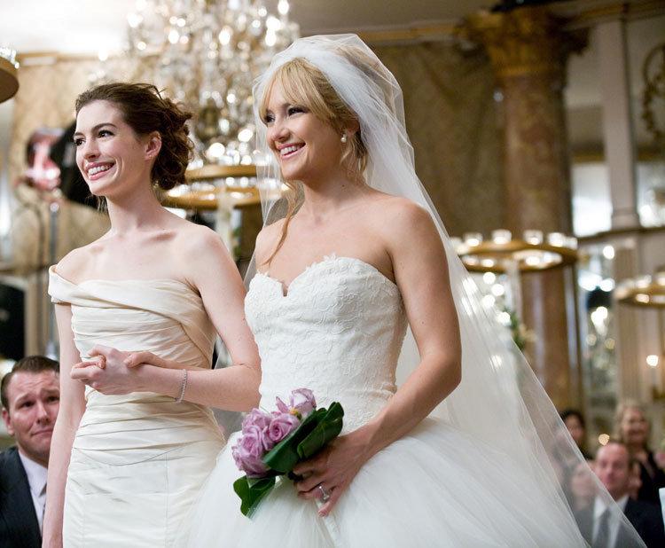 фильмы как женятся лесбиянки-йп2