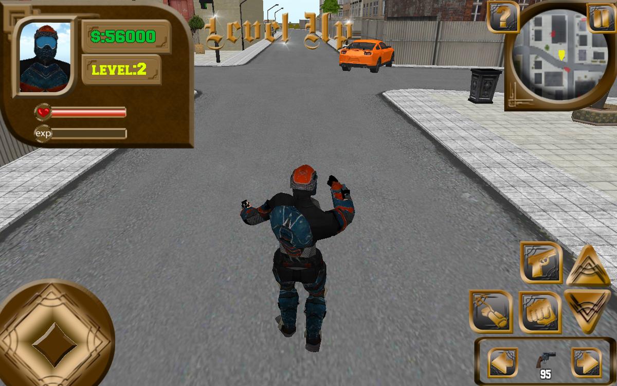 Флеш игра Соединялки 2  Connect 2  Играй в бесплатные