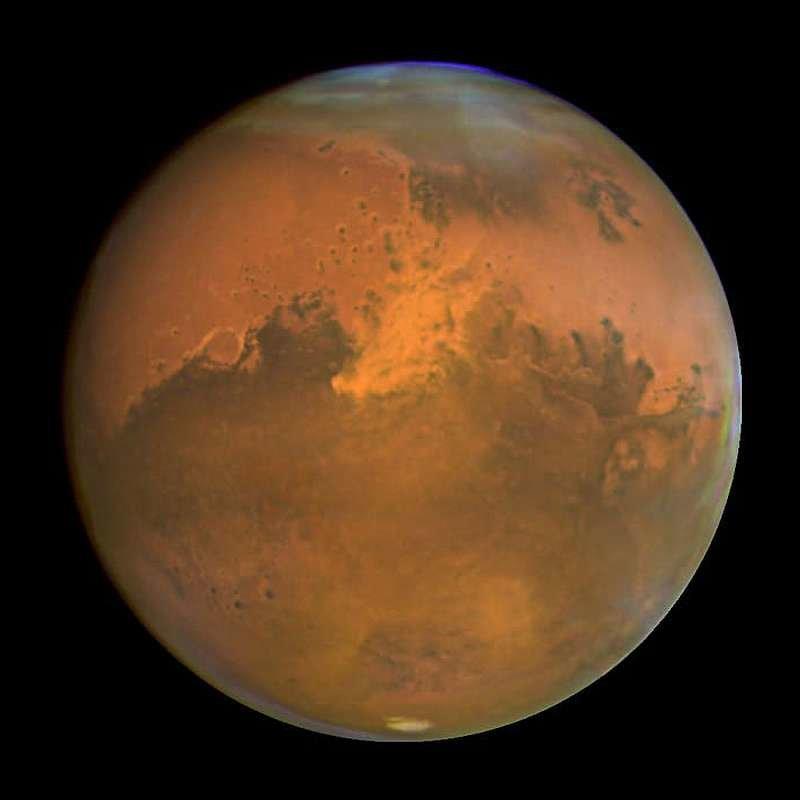 чтобы планеты солнечной системы фото с телескопа интересное видео том