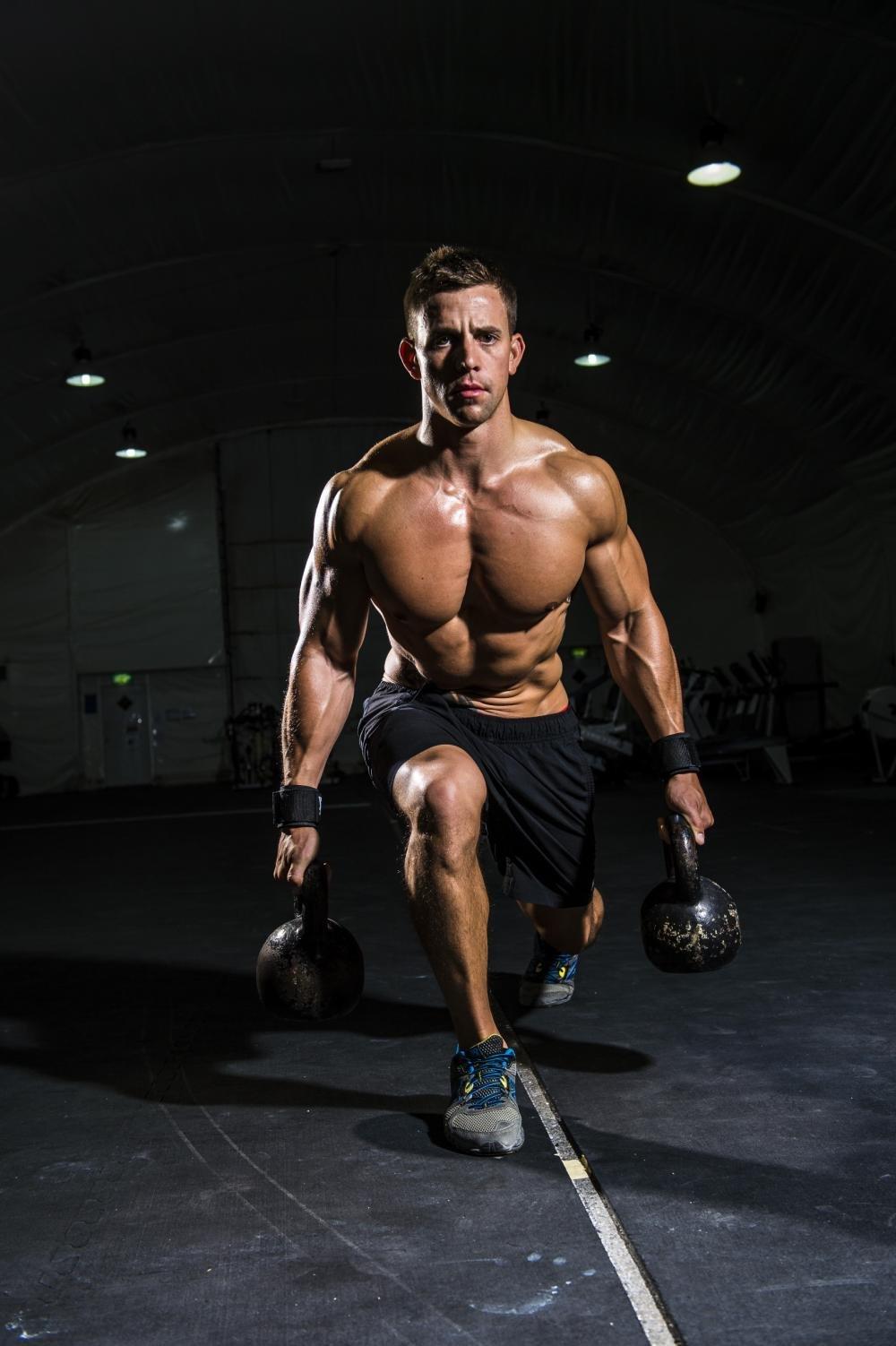 короткие поздравления мужские фотосессии в фитнес зале такой