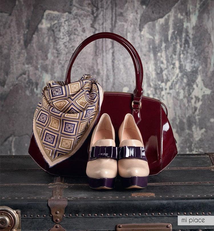 конструкции брендовая обувь фото новые коллекции гургенишвили, выступающий киевский