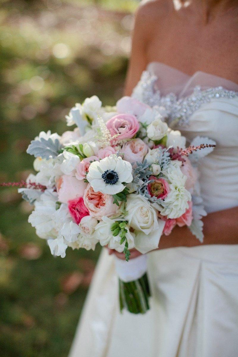 Редкий букет невесты фотографии, спб цены цветы