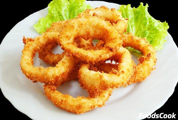 краску кальмар в кляре рецепт с фото советы фото