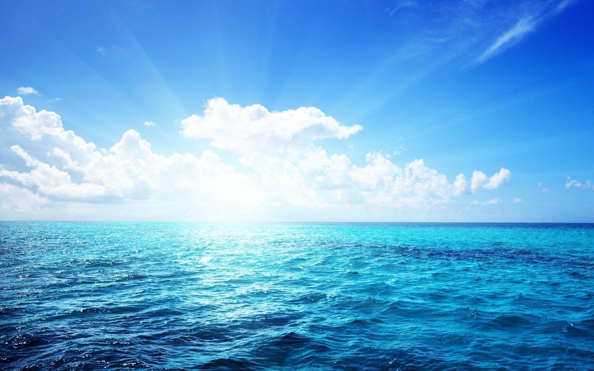 Картинки океаны и моря, для