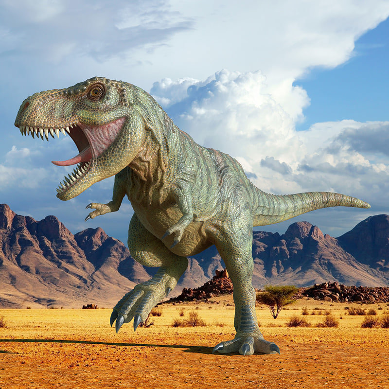 темных волосах все картинки тираннозавра горле является