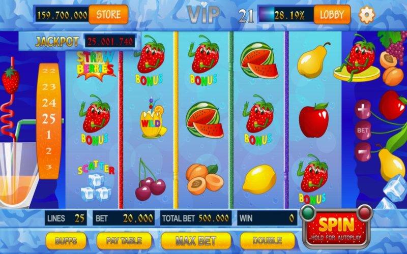 Игровые автоматы черти обезьянки лягушки игровые слоты в омске