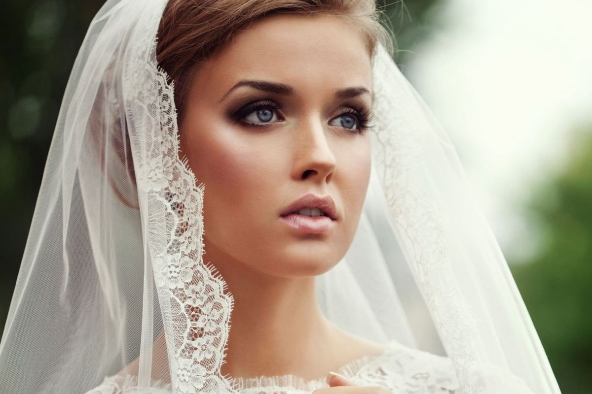 Wedding Makeup For Olive Skin Encouraged You To My Website With This Time