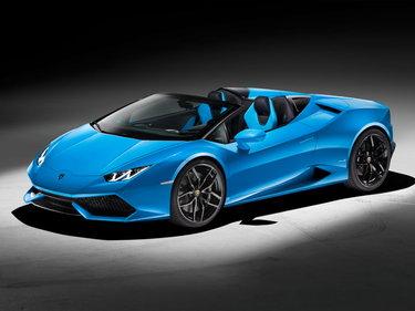 17 Cards In Collection Sportcars Bugatti Lamborghini Ferrari