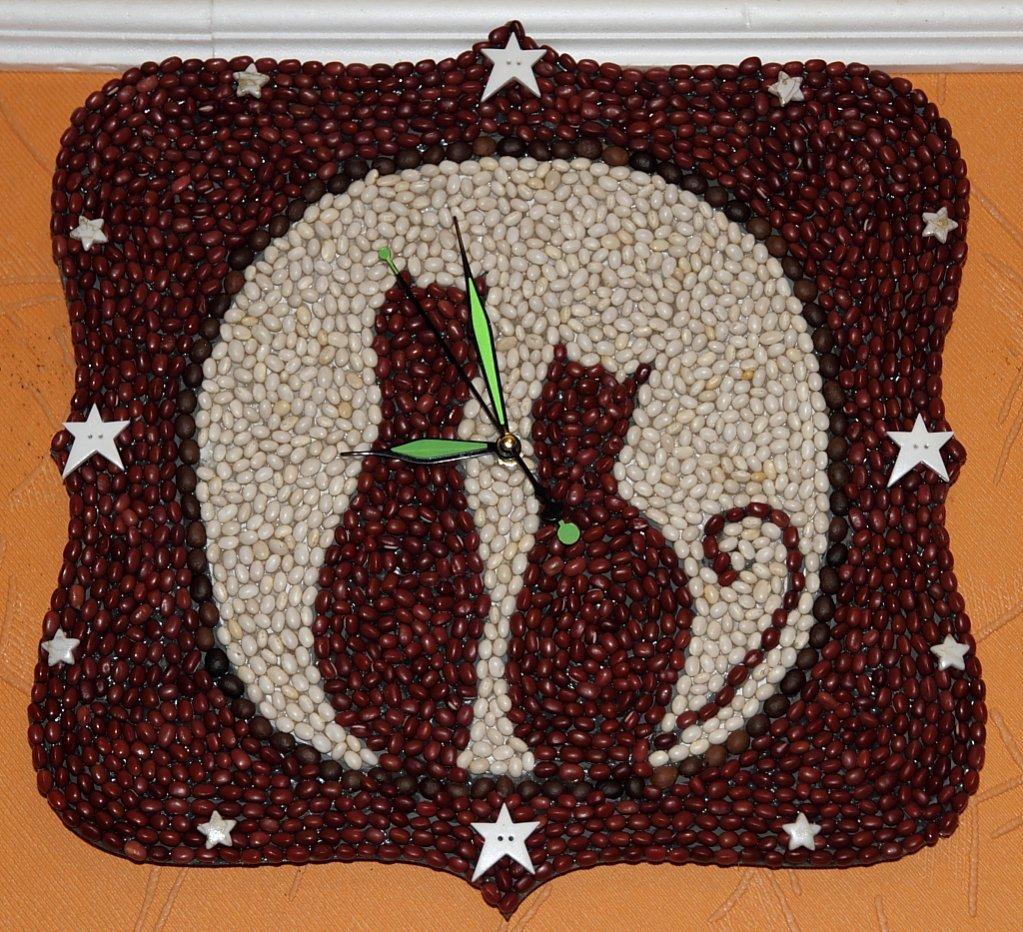 Картинки с круп коты