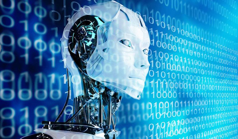 Внедрение робототехники в нашу жизнь