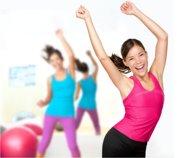 Спорт Для Похудения Подростка. Как похудеть подростку: упражнения и диета для девочек и мальчиков