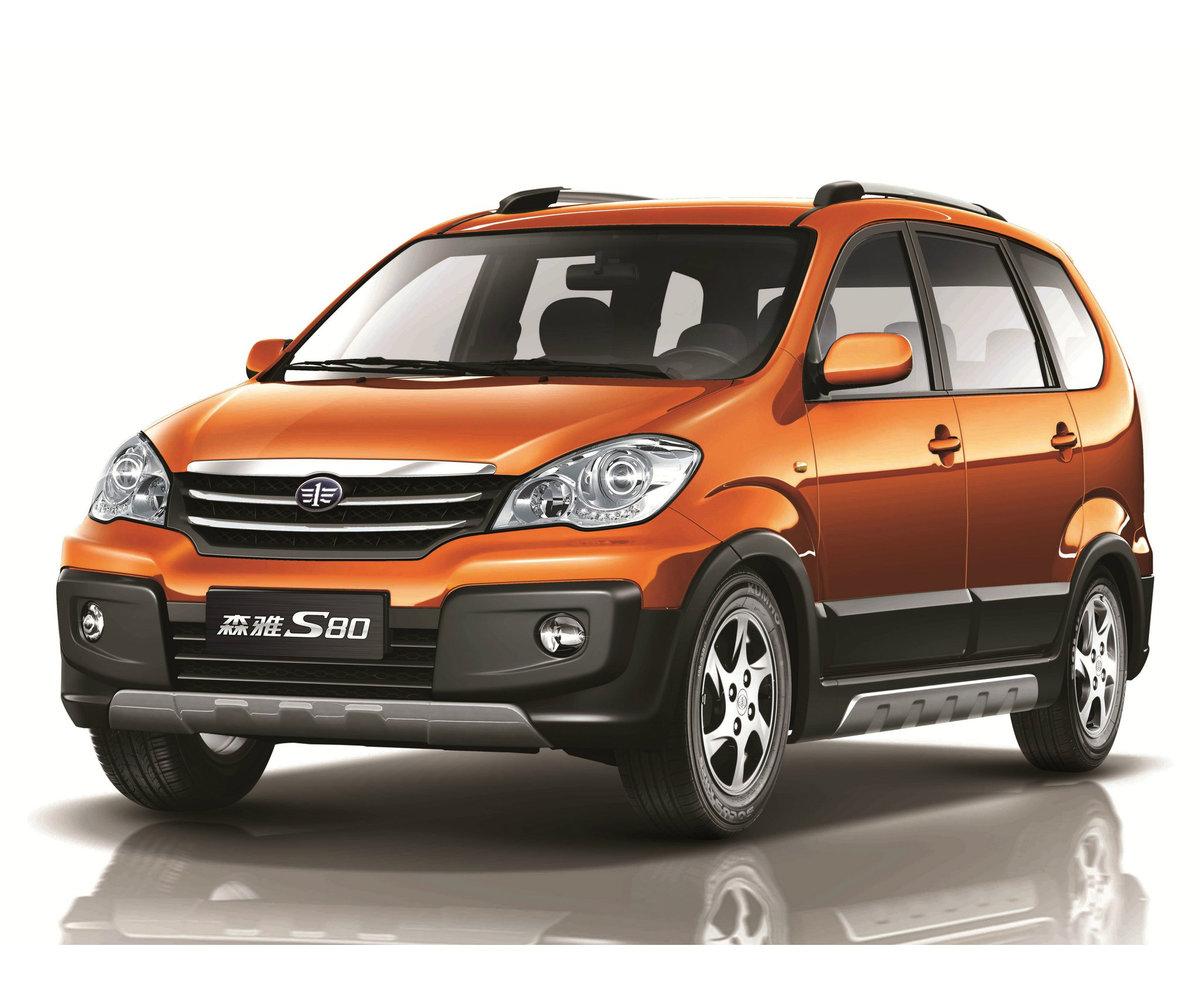 авто китайского производства модельный ряд фото многочисленного