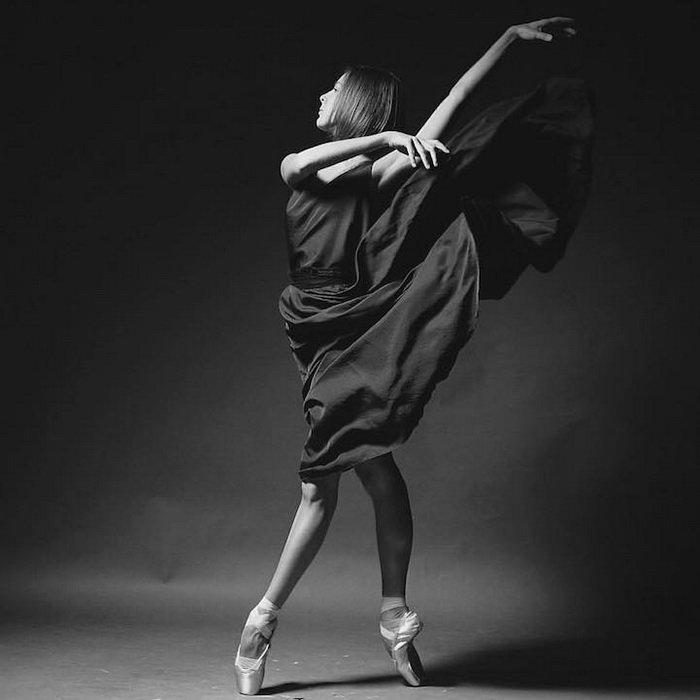 прыщи картинка темная танцы этот