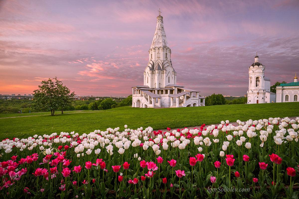 Татарину, россия картинки красивые