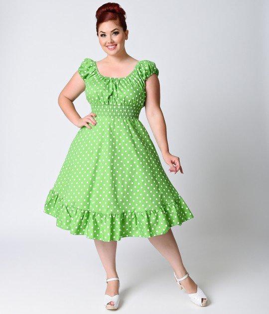 Женская Одежда Весна Лето 2015