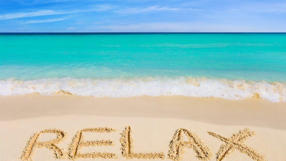 Пожелания картинки, открытки с моря текст