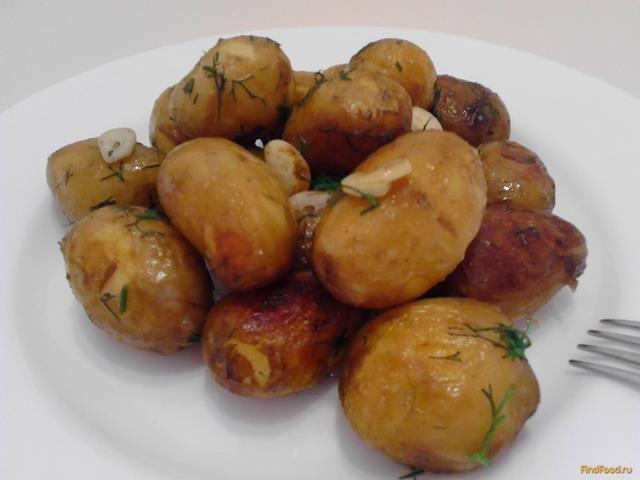 Картофель польза при диабете 2 типа