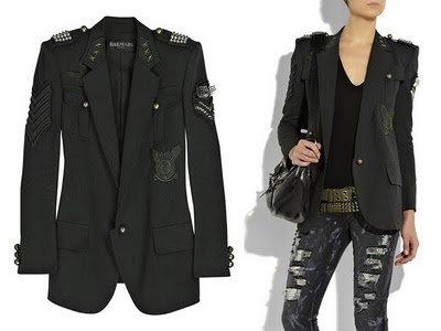 744d08f18aea Ультрамодные женские брюки милитари камуфляж коричневый хаки ― Интернет-магазин  женской одежды. НЕДОРОГО ЖЕНСКАЯ
