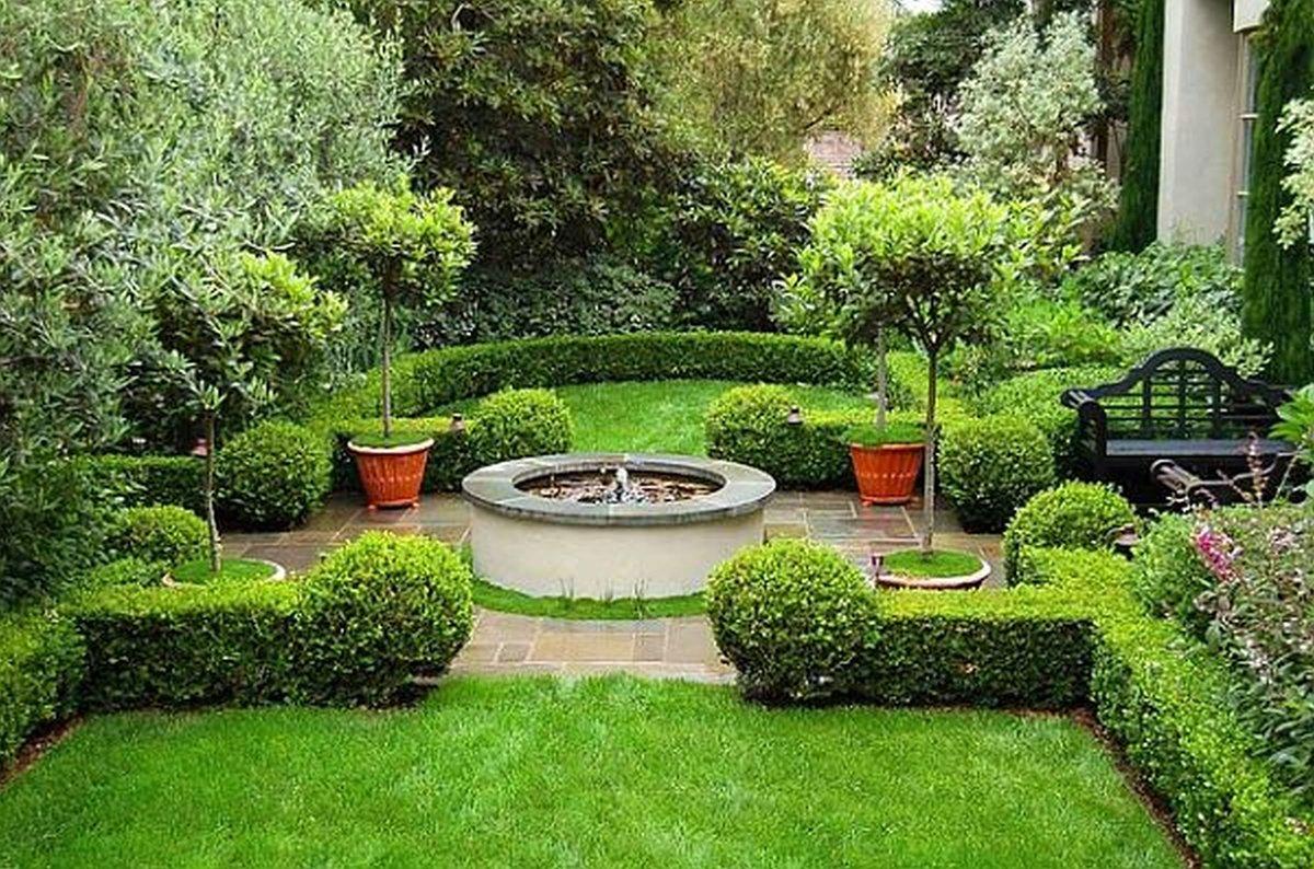 "Front Yard Landscape Design Ideas Kerala Bfront Landscapeb F"" — card ..."