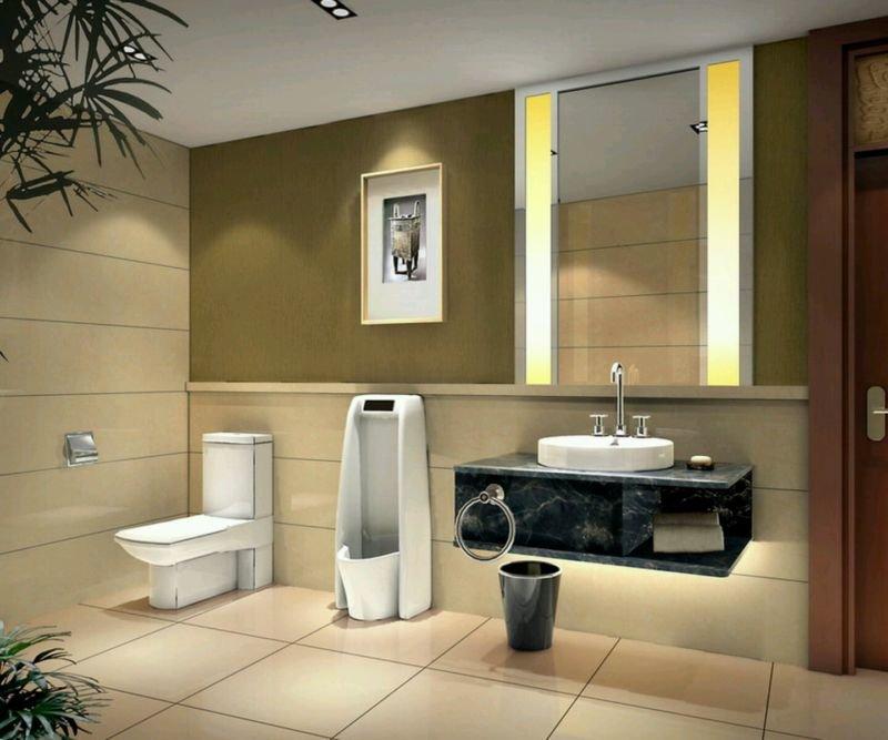 bathroom design plans - HD1440×1200
